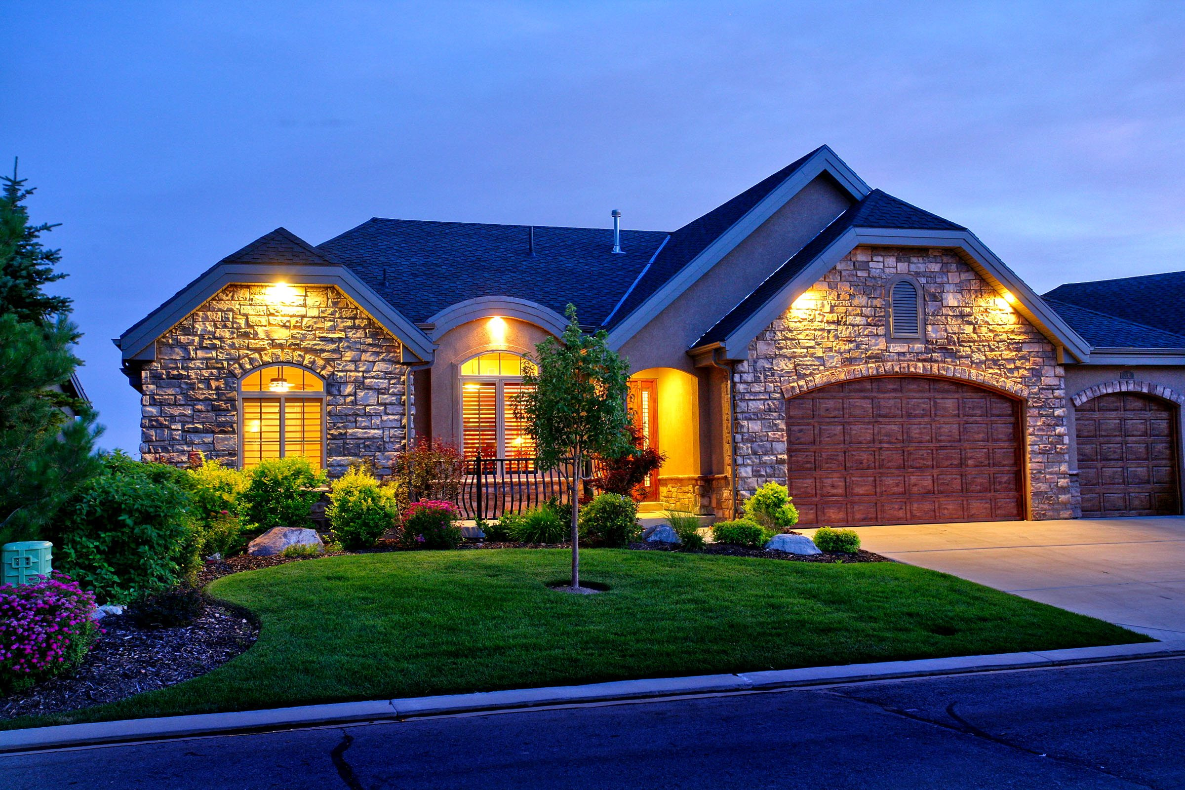 The 1 way to sell your home for top dollar for Cost to build a house in utah