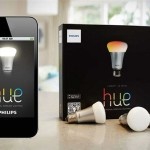 Philips-Hue-Smart-LED-Light-Bulbs-1